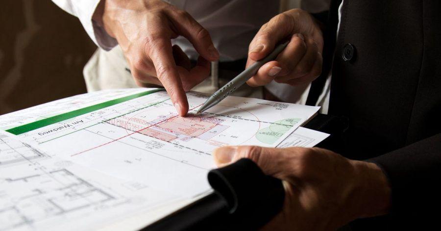 Die neue Honorarordnung macht es möglich: Private Bauherren können jetzt mit Architekten und Ingenieuren über die Vergütung verhandeln.
