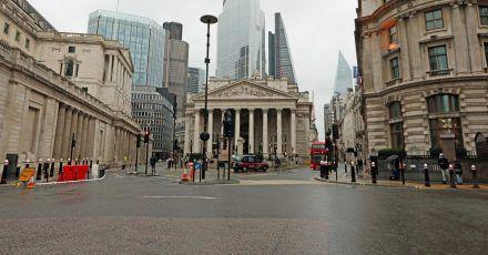 In Sachen Auslandsaufenthalt ist London die beliebteste Stadt. Das hat eine internationale Umfrage ergeben.