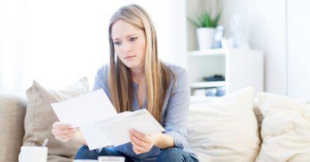 Geht eine Bank pleite, sind die Einlagen der Kunden geschützt. Die Abwicklung der Entschädigung beginnt meist automatisch.