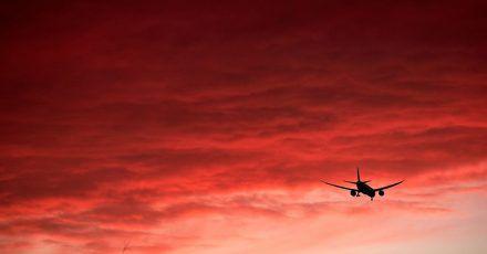 Ob Fernreise nach Asien oder ein Sommerhaus an der Nordsee: Die meisten Menschen möchten in ihr altes Reiseleben zurück.