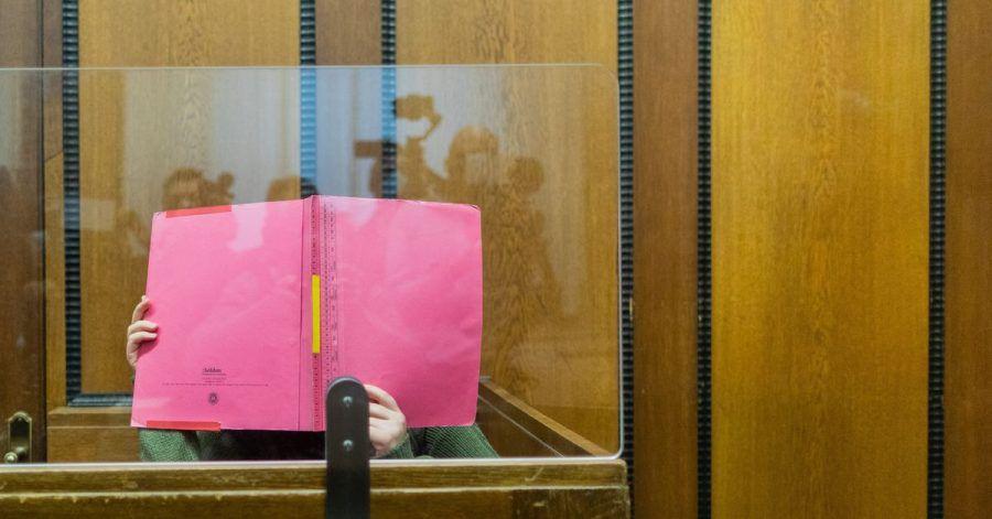 Nach dem Tod von Kitakind Greta beantragt die Staatsanwalt eine lebenslange Haft für die Erzieherin.