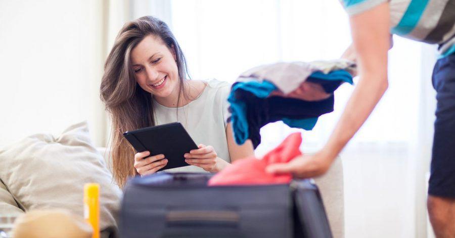 Wer ein Flugticket bucht, muss erkennen können, was es kostet. Extra-Gebühren im Kleingedruckten zu verstecken, ist nicht zulässig.