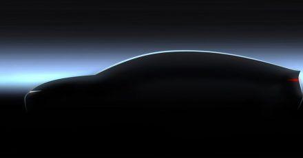 Blick in die Zukunft: VW hat für 2026 eine neue E-Limousine als Technologieträger in Aussicht gestellt - mit hoher Reichweite und kurzen Ladezeiten.