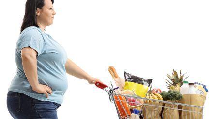 Viele Inhaltsstoffe verarbeiteter Lebensmittel sind ursächlich für Übergewicht. (eee/spot)