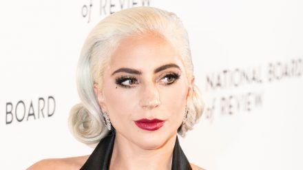 Lady Gaga musste um ihre Hunde sowie einen Angestellten bangen. (cos/spot)