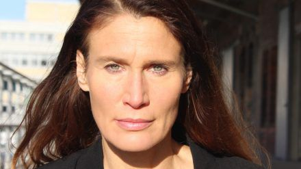 """""""Die globale Pandemie hat direkte Auswirkungen auf unser Ernährungsverhalten"""", erklärt Trendcoach Corinna Mühlhausen. (spot)"""
