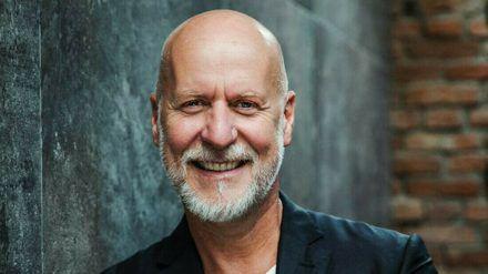 McFit-Gründer Rainer Schaller (obr/spot)