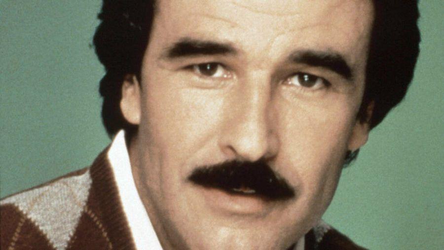 """""""Der Denver-Clan""""-Star Geoffrey Scott ist tot (ili/spot)"""