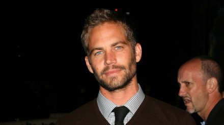 "Paul Walker wurde durch die ""Fast and Furious""-Reihe zum Action-Superstar. (wag/spot)"