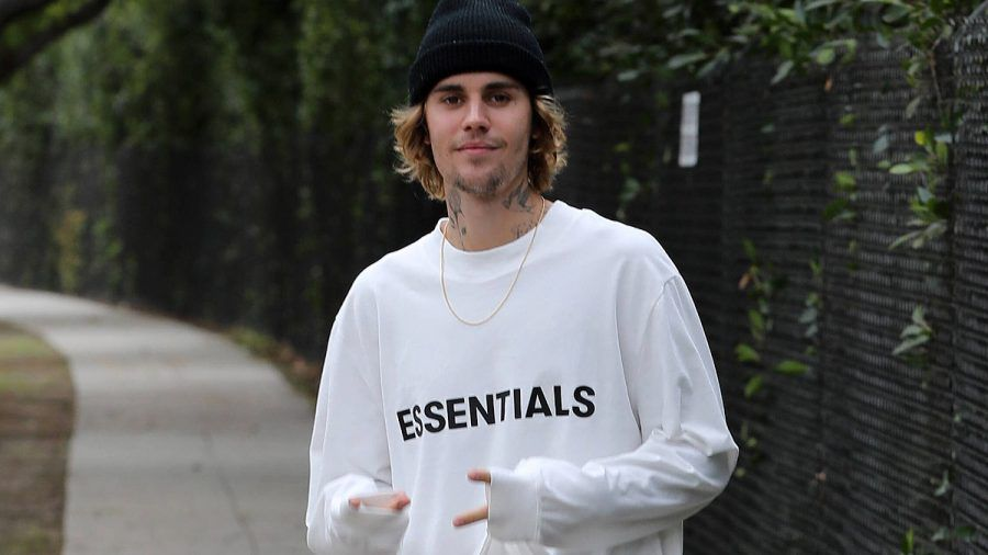 Grammys 2021: Justin Bieber verzichtet dankend