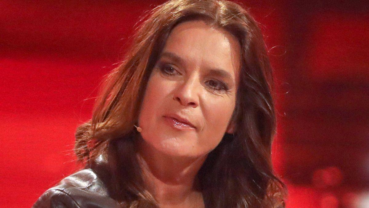 """Katharina Witt: """"Die Unternehmen baden das Missmanagement der Politik aus"""""""