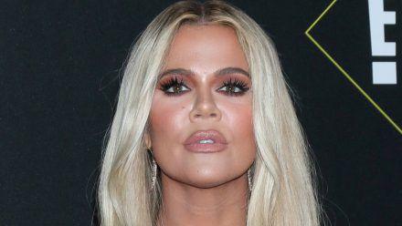 Khloé Kardashian & Tristan Thompson: Leihmutterschaft?
