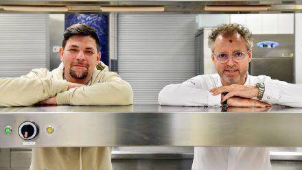 Kitchen Impossible: Tim Mälzer trifft auf neue Küchen und bekannte Gesichter