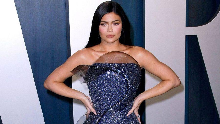 Kylie Jenner wunderschön ohne Filter: Trotzdem kann sie nicht ohne Photoshop