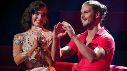 """""""Let's Dance"""": Das sind alle Gewinner aus bisher 14 Staffeln"""