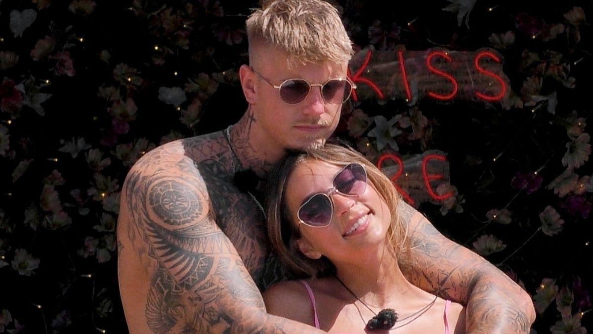 """""""Love Island"""" Tag 15: Adriano zeigt endlich sein wahres Gesicht!"""
