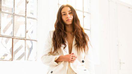 Malou: Frische Popmusik von einer aufregenden Newcomerin!