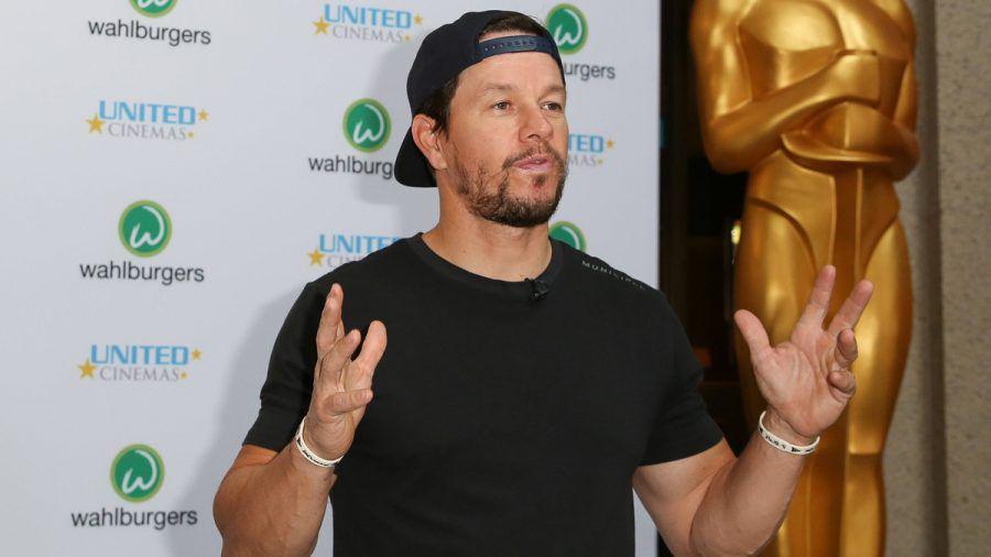 "Mark Wahlberg: Neue Rolle im Drama ""Stu"""