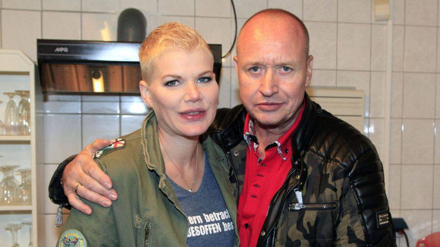 Melanie Müller verdiente 70.000 Euro in zwei Monaten. Was nun?