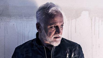 Interview: Nino de Angelo wünscht sich Duett mit Rammstein-Till