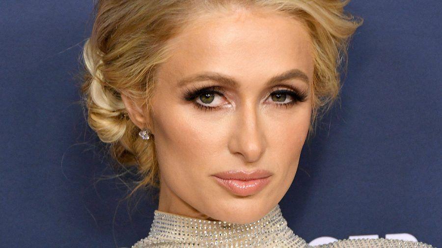 """Paris Hilton: """"Endlich zu Hause mit meinem Freund und es ist unglaublich!"""""""