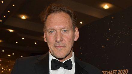 Ralf Möller: Vom Bademeister zum Hollywood-Star