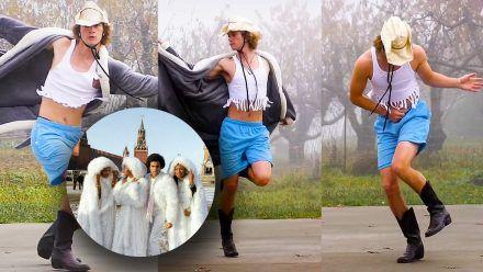 """Boney M.: """"Rasputin"""" wird 43 Jahre später zum Megahit bei TikTok"""