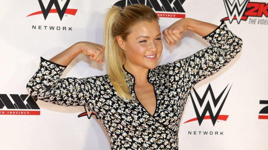 Video: Schluss mit Bodybuilding? Sophia Thiels neues Fitnessprogramm