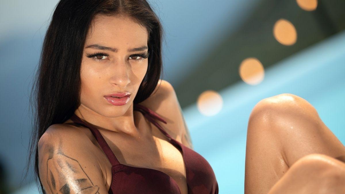 """""""Temptation Island"""": Das sind die Single-Frauen – es sind keine Unbekannten!"""