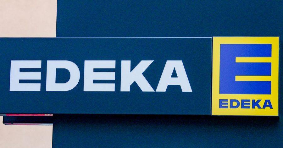 Die Handelskette Edeka ruft im Norden Deutschlands vorsichtshalber Rostbratwürste zurück.