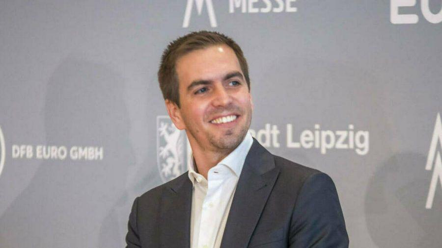 Philipp Lahm hat seine Fußballkarriere 2017 an den Nagel gehängt. (eee/spot)