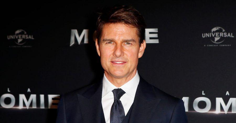 Tom Cruise will weitere «Top Gun»-Abenteuer bestehen. Aber wann?