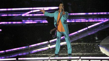 Dank seines Archivs werden auch in Zukunft unveröffentlichte Songs von Prince ihren Weg an die Öffentlichkeit finden. (tae/spot)