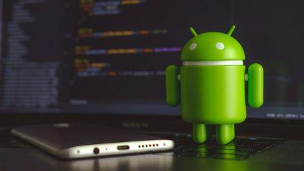 Android-Apps erhalten künftig in vielen Fällen nur Auskunft über bestimmte andere Anwendungen (wue/spot)