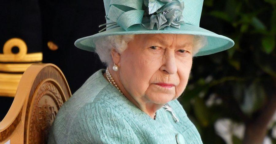 Die britische Königin Elizabeth II. feiert ihren 95. Geburtstag.