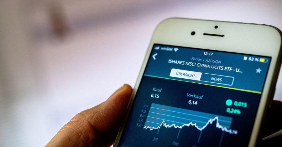 China bietet Anlegern viele Chancen. Für den Einstieg bieten sich vor allem Fonds oder ETF an - zum Beispiel auf den MSCI China.
