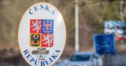 Tschechien ist laut RKI-Liste nun wieder ein normales Risikogebiet.