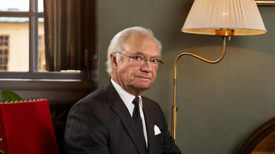 König Carl XVI. Gustaf von Schweden wird 75 Jahre alt. (ncz/ili/spot)