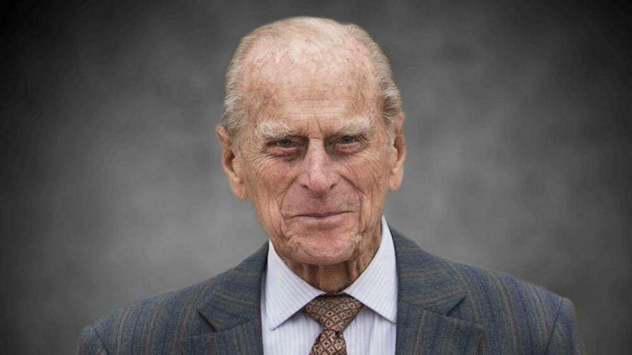 Prinz Philip (1921-2021) war ein König der Herzen. (ln/spot)