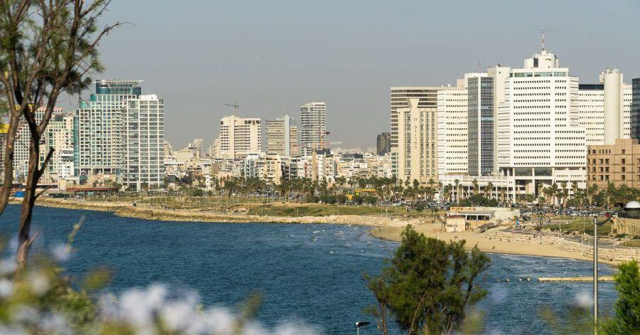 Israel will ab dem 23. Mai wieder Touristen einreisen lassen - allerdings nur mit Impfnachweis.