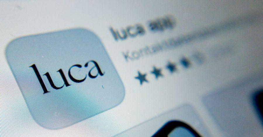 Die Luca-App dient der Datenbereitstellung für eine mögliche Kontaktpersonennachverfolgung. Der Chaos Computer Club hält die Nutzerdaten nicht für ausreichend geschützt.