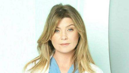 """Ellen Pompeo spielt ihre Paraderolle Dr. Meredith Grey in """"Grey's Anatomy"""" bereits seit 17 Jahren. (wag/ili/spot)"""