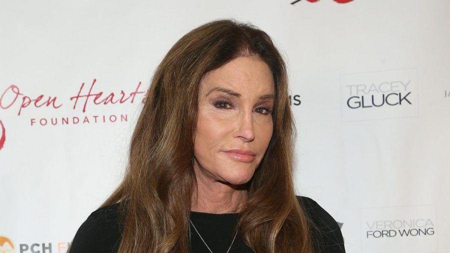 Angeblich zieht es Caitlyn Jenner vom Reality-TV in die Politik (stk/spot)