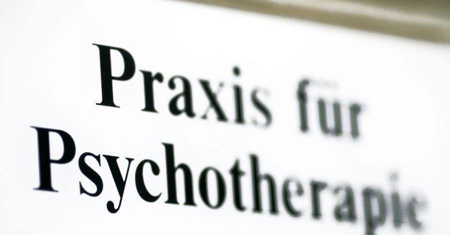 Die Zahl der Kinder und Jugendliche, die therapeutische Hilfe in Anspruch nehmen, ist gestiegen.