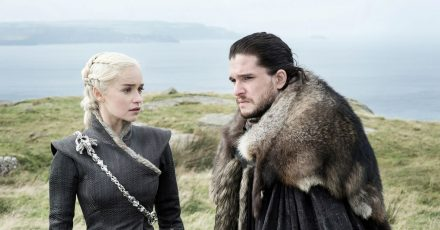 «Game of Thrones» ist tot, es lebe «Game of Thrones»? HBO entwickelt aktuell Ableger der Erfolgsserie - «House Of The Dragon» soll schon im kommenden Jahr anlaufen.