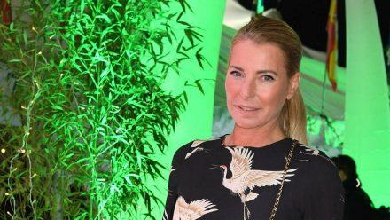 "Giulia Siegel hat ""Promis unter Palmen"" gewonnen. (mia/spot)"