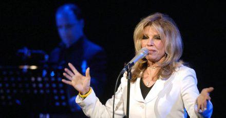 Lee Hazlewood gab der Karriere von Nancy Sinatra die entscheidenden Impulse.