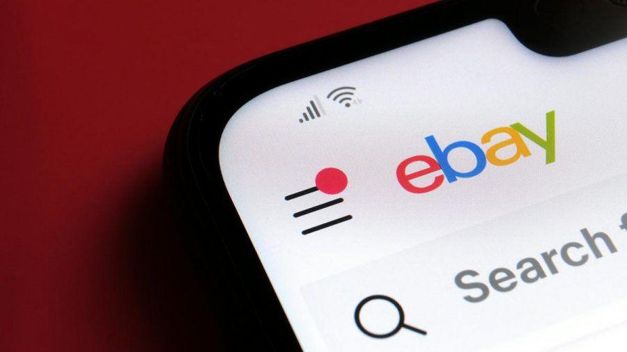 eBay hat ein lokales Angebot an den Start gebracht (wue/spot)