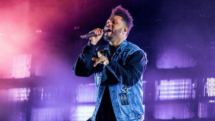 The Weeknd will den Menschen in Äthiopien mit Mahlzeiten helfen. (wag/spot)