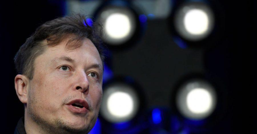 «Bisher verfügbare Datenaufzeichnungen zeigen, dass Autopilot nicht aktiviert war», schreibt Elon Musk auf Twitter.